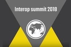 Interop Summit 2018