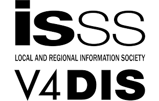 ISSS - V4DIS