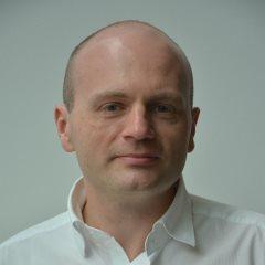 Jean-Marc Reynders