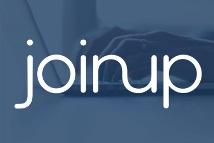 Joinup webinar