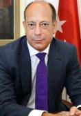 Manuel Pérez Gómez