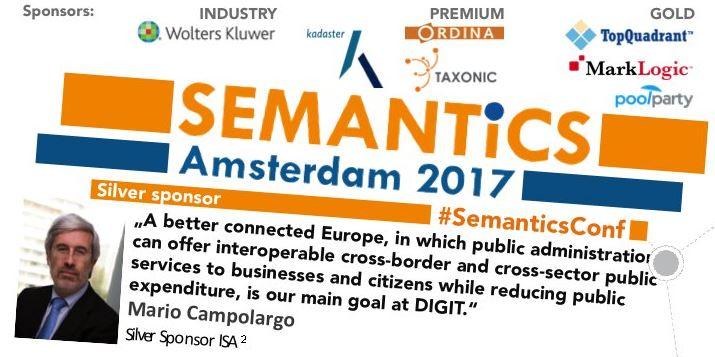 Mario Campolargo blog post Semantics 2017