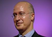 Miguel Amutio