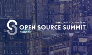 Open Source Summit Europe 2018