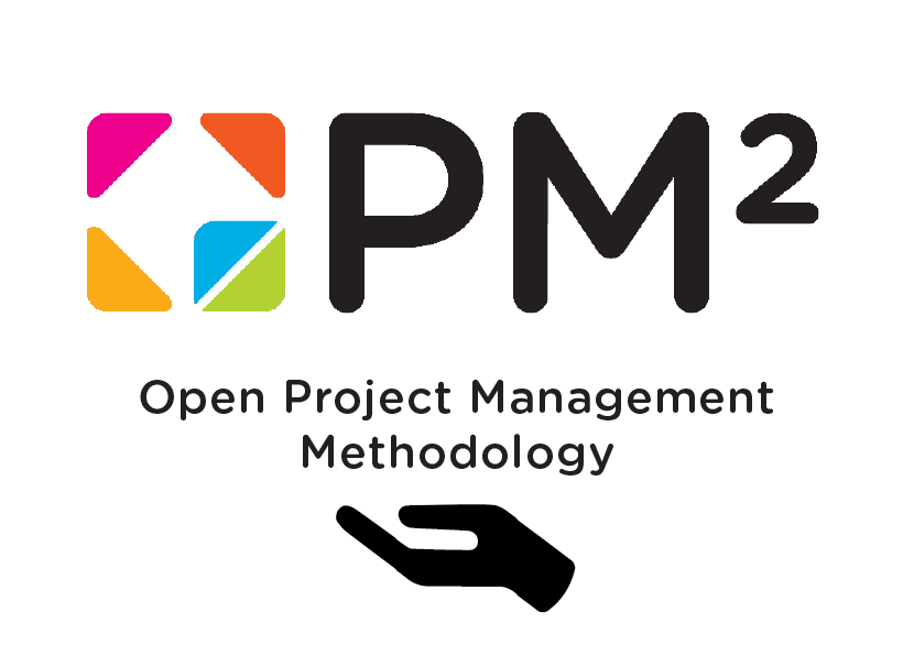 Open PM2 conference