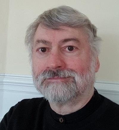 Peter Bruhn Andersen