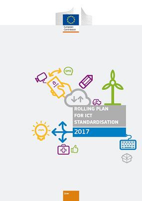 ICT Standardisation