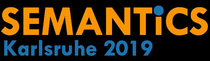 Semantics 2019