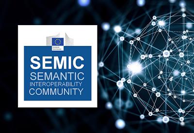 SEMIC blog post