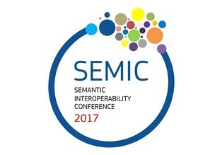 SEMIC 2017