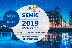 SEMIC 2019