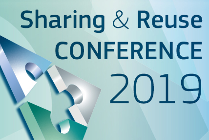 Sharing & Reuse Conference 2019