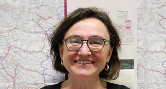 Francesca Gleria