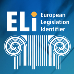European Legislation Identifier