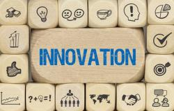 Innovative Public Services