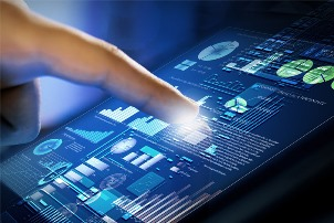 Preparing supervisory reporting for the digital age