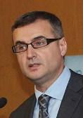Vassilios Peristeras
