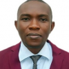 Isaac Akinwumi's picture