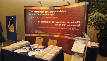 28th January Data Protection Day