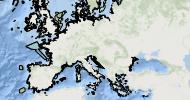 Natura 2000 alueet