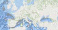 Onderzeese aardverschuivingen