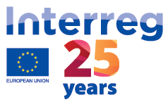 Interreg 25 Years