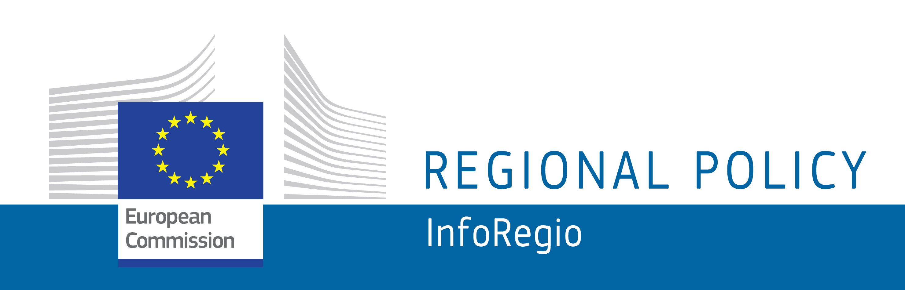 european union regional policy Download citation | european union regio | an examination of the goals and operation of a european union regional policy to address income inequality among member regions.