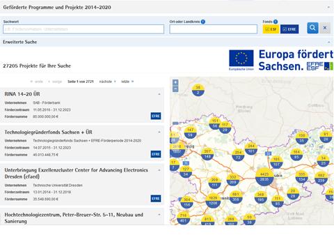 Online europäische Dating-SeitenDating-Websites Preis vergleichen