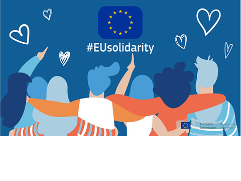Il Fondo di solidarietà dell'UE: linee guida per il sostegno agli ...