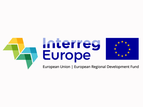 Bilderesultat for interreg europe