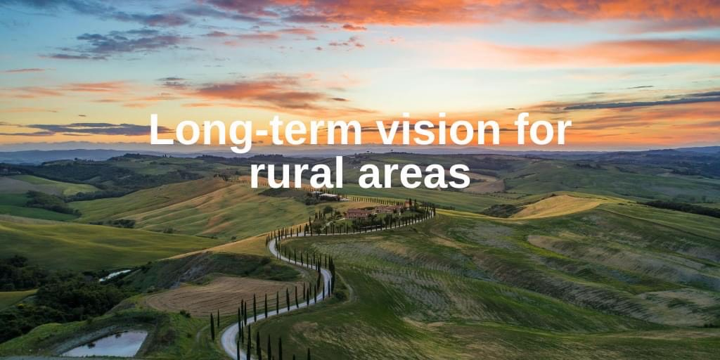 https://ec.europa.eu/regional_policy/images/news/rural-areas-vision.jpg