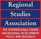 Regional Studies Association (RSA): Invito a proporre articoli per la rivista REGIONAL INSIGHTS