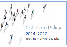 Cohesion Policy 2014-2020: Investment budgets for Member States