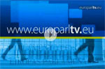 Video: Come ridare nuovo impulso alle regioni europee?