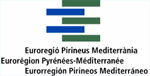 Pyrenees Mediterranean Euroregion sponsors European CreaMed project to stimulate start-ups