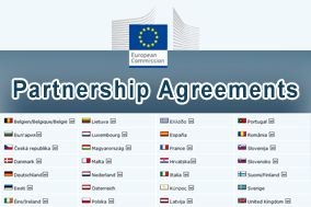 Partnership Agreements - State of Play