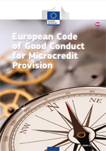 Download - European Code of Good Conduct for Microcredit Provision
