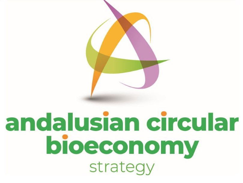 The Andalusian Circular Bioeconomy Strategy project is promoting sustainable growth and development in Spain's Andalusia region. ©Andalusian Circular Bioeconomy Strategy 2030
