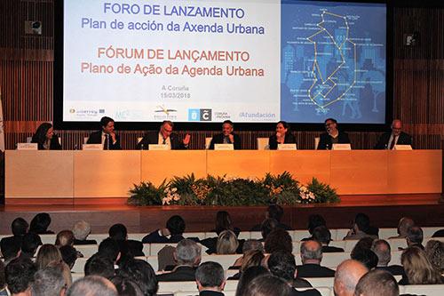 MC2's cross-border urban agenda builds on extensive public consultations. ©MC2 – Critical Mass and Cooperation
