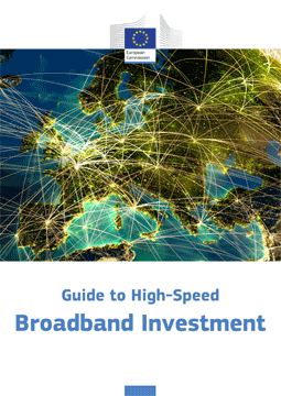 Guide to High-Speed Broadband Investment