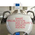 Smart specialisation and Europe's growth agenda
