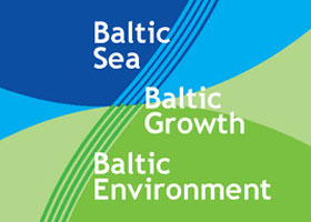 Baltic Sea Region