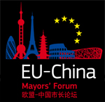 EU-China Mayors' Forum: