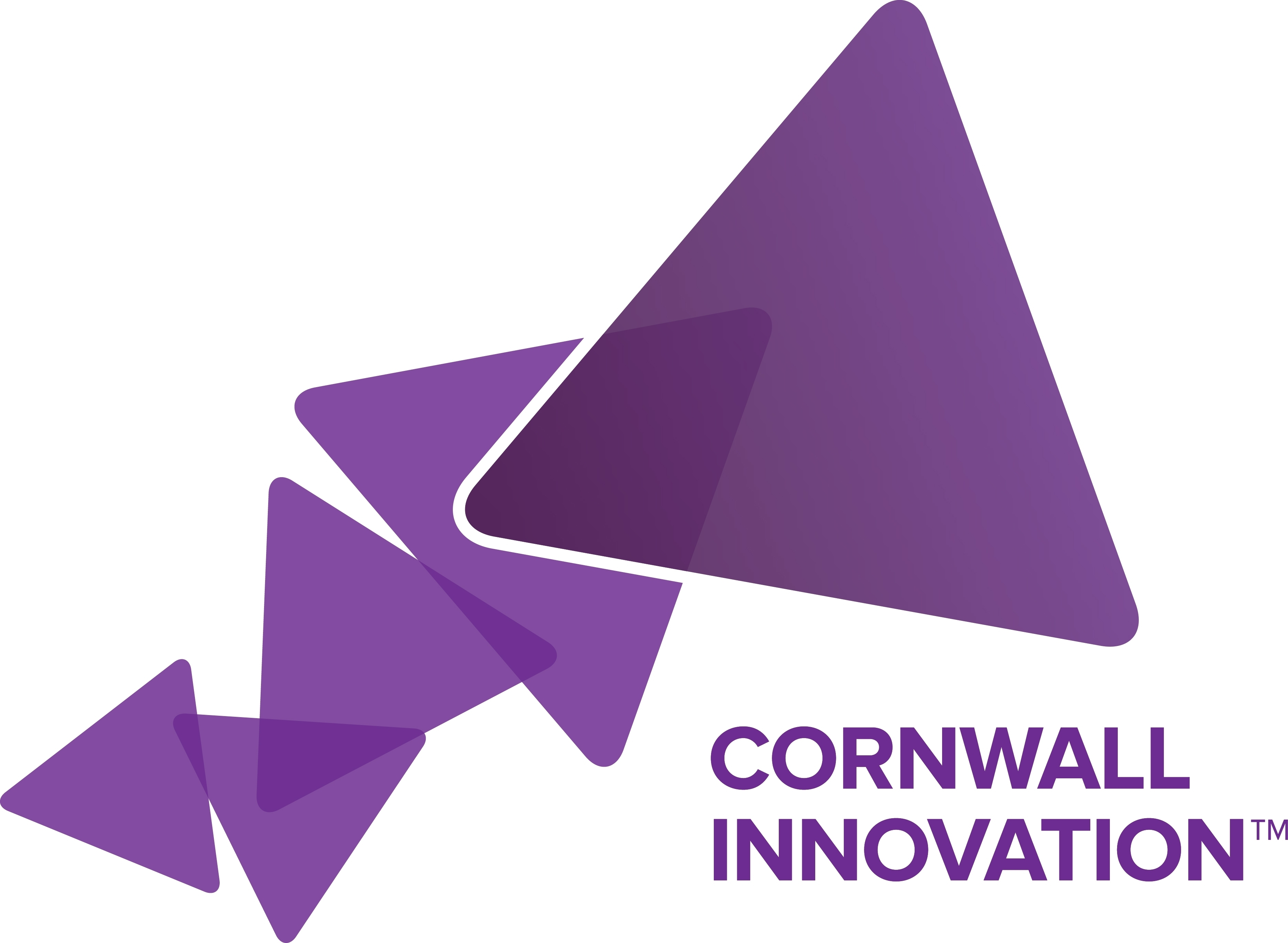Project of the Week: Three innovation centres in Cornwall for small companies to grow and collaborate