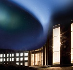 Project of the Week: Sámi Cultural Centre to keep Sámi people's cultural heritage alive