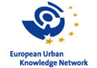 European Urban Knowledge Network (EUKN) becomes the latest EGTC