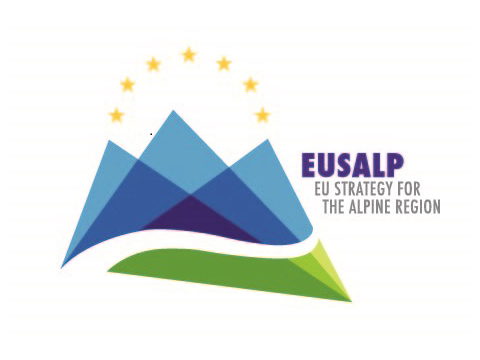 Stakeholder Conference on the EU Strategy for the Alpine Region (Milan, 1-2 December 2014)