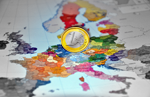 Investing in Europe's regions and cities