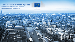 Public Consultation: Commissioner Hahn urges Europeans to help shape a future EU Urban Agenda