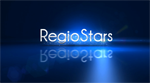 RegioStars 2014 finalists presenting at OPEN DAYS